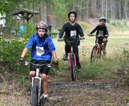biathlon (2)