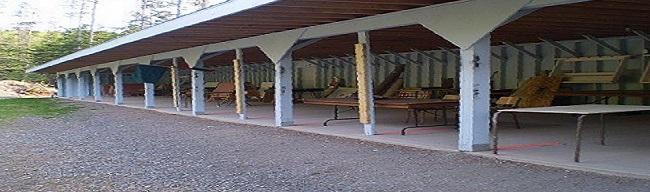 pistol-shed