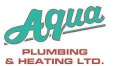 aqua-plumbing