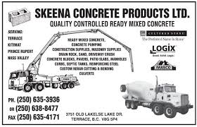 skeena-concrete-products